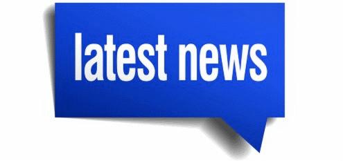 latest_news_image_3