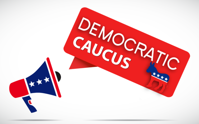 Democratic-Caucus-640x400